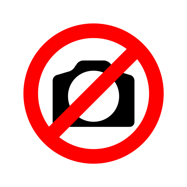 I kicked My Mother-In-Law Out Of My House